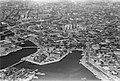 Stockholms innerstad - KMB - 16001000533575.jpg