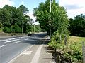 Stockport Road - geograph.org.uk - 40246.jpg
