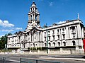 Stockport Town Hall - geograph.org.uk - 1369125.jpg