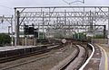 Stockport railway station MMB 25.jpg