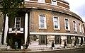 Stoke Newington Town Hall London.JPG