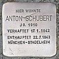 Stolperstein für Anton Schubert.jpg