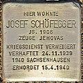 Stolperstein für Josef Schöfegger (Salzburg).jpg