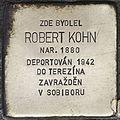 Stolperstein für Robert Kohn.jpg