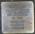 Stolpersteine-Offenburg-Fanny-Meier.jpg