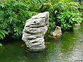 Stone Fish - panoramio.jpg