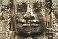 Stone face at Siem Reap.jpg