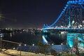 Story Bridge, Brisbane.jpg