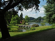 Stourhead Bridge3.jpg