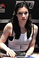 Stoya at AVN Adult Entertainment Expo 2011.jpg