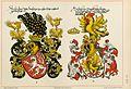 Ströhl Heraldischer Atlas t30 2.jpg