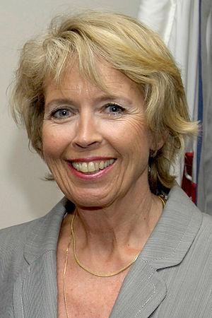 Anne-Grete Strøm-Erichsen - Anne-Grete Strøm-Erichsen.