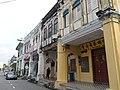 Str of George Town, Malaysia.JPG