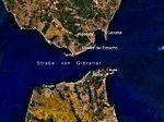 Straße-von-Gibraltar-Kopie2.jpg