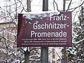 Straßenschild Franz-Gschnitzer-Promenade.jpg