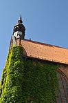 Stralsund (2013-07-08), by Klugschnacker in Wikipedia (142).JPG