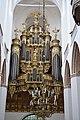 Stralsund Marienkirche (36774611286).jpg