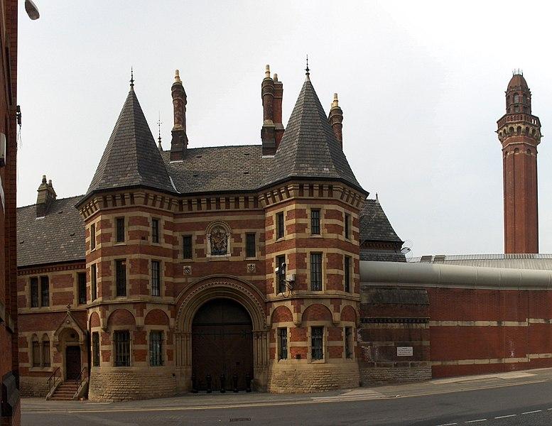 File:Strangeways Prison.jpg