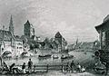 Strasbourg-Pont Saint-Thomas-1852.jpg