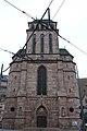 Strasbourg (8399115002).jpg