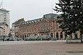 Strasbourg (8399130128).jpg