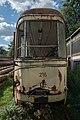 Strassenbahn-bhv-03 hg.jpg