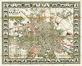 Straube Monumental-Plan der Reichshauptstadt Berlin 1896.jpg