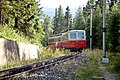 Strbske pleso rack-railway high tatry2.jpg