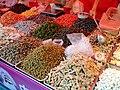 Street Food - Kunming, Yunnan - DSC01609.JPG