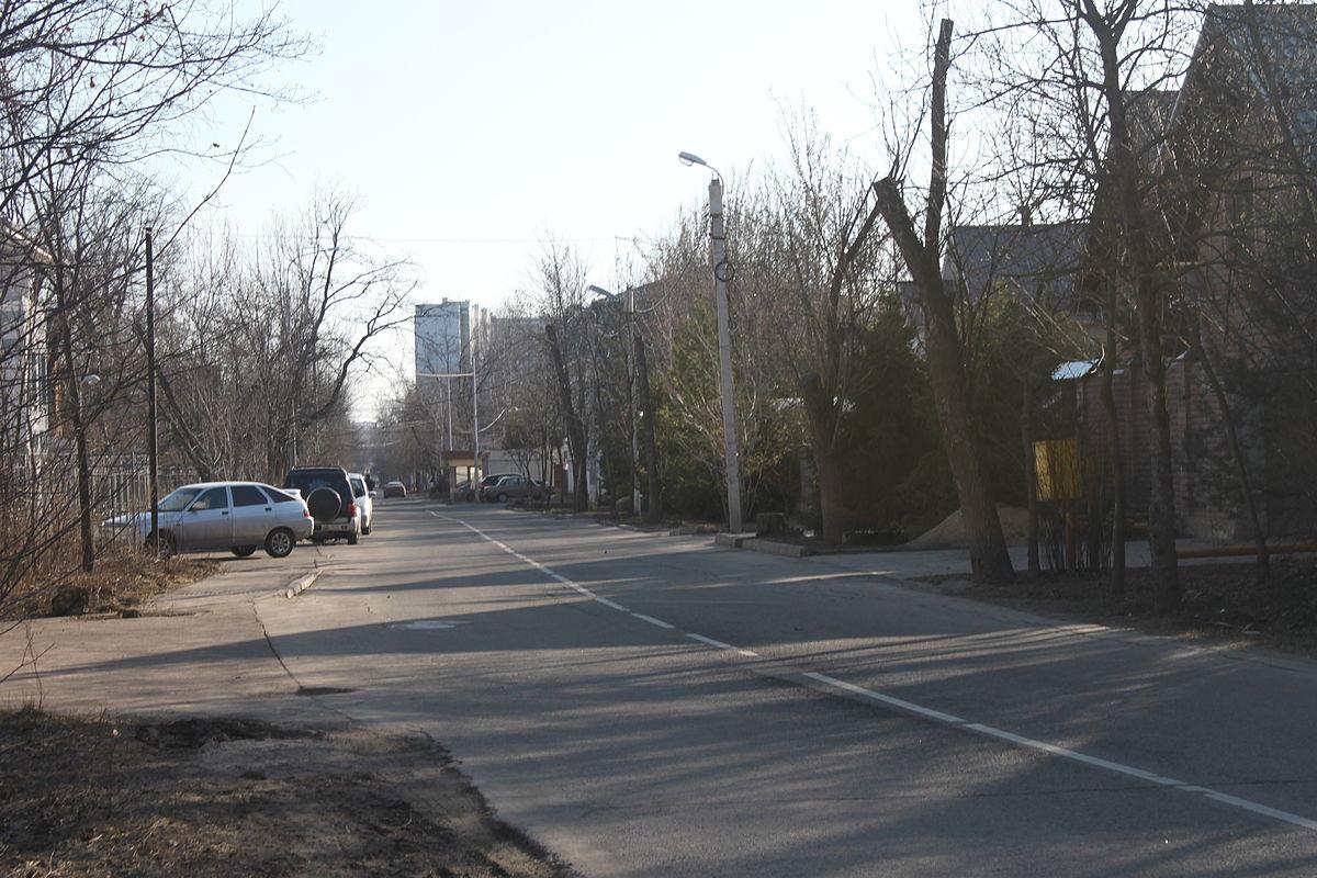 Справка в бассейн Улица Ширшова Справка о свободном посещении вуза Менделеевская
