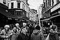 Street Scene Antwerp Groenplaats (180219303).jpeg