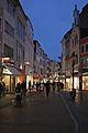 Street in Bonn.jpg