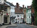 Street view - geograph.org.uk - 947607.jpg