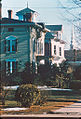 Streetscape in Keene New Hampshire (5148516615).jpg