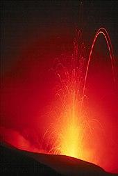 Der Vulkanismus 170px-Stromboli_Eruption