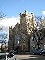 Stroudsburg, Pennsylvania (4095285400).jpg