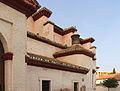 Structure church San Nicolas Granada Spain.jpg