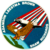 Sts-28-patch.png