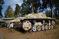 StuG III, Parola Tank Museum.jpg