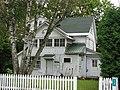Stuckman Cottage, Saranac Lake, NY.JPG