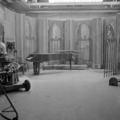 Studiodienst - Decor 1.png