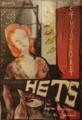 Studioteatret - Hets (1948).png