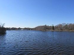 Studleys Pond, Rockland MA.jpg