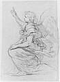 Study for the Archangel Gabriel MET 266114.jpg