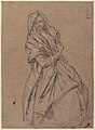 Study of a Seated Woman MET 1994.86.jpg