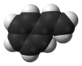 Styrene-from-xtal-2001-3D-sf.png