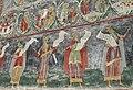 Sucevita murals 2010 15.jpg