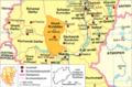 Sudan-karte-politisch-gharb-kurdufan.png