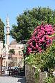 Sueleiman-Moschee.jpg
