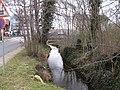 Suenbach, 9, Ilsenburg, Landkreis Harz.jpg